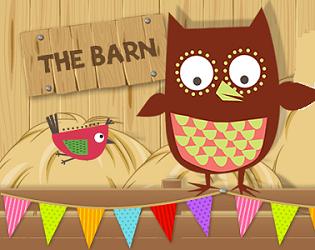 kids' Barn